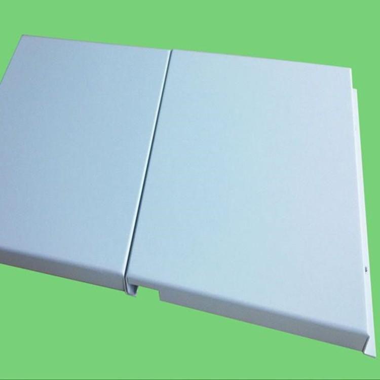 幕墙铝单板方便安装吗?