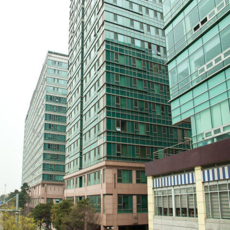 重庆大广铝业一家直营的铝单板供货商!期待与您合作